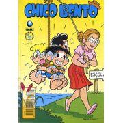 -turma_monica-chico-bento-globo-343
