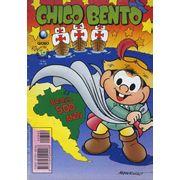 -turma_monica-chico-bento-globo-344