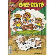 -turma_monica-chico-bento-globo-446