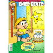 -turma_monica-chico-bento-globo-449