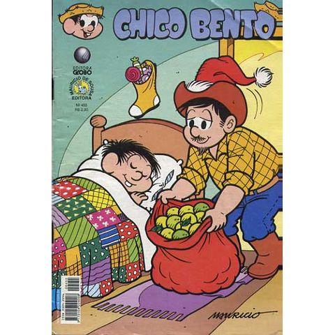 -turma_monica-chico-bento-globo-455