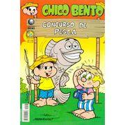 -turma_monica-chico-bento-globo-458