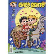 -turma_monica-chico-bento-globo-460