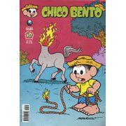 -turma_monica-chico-bento-globo-462