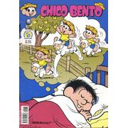 -turma_monica-chico-bento-globo-465