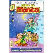 -turma_monica-classicos-da-literatura-01