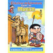 -turma_monica-classicos-literatura-monica-2