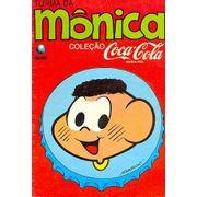 -turma_monica-monica-coca-cola-4