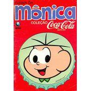 -turma_monica-monica-coca-cola-2