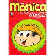 -turma_monica-monica-coca-cola-3