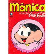 -turma_monica-monica-coca-cola-5
