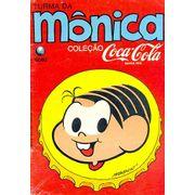 -turma_monica-monica-coca-cola-1