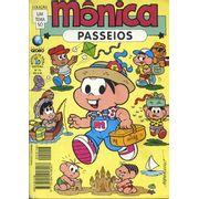 -turma_monica-colecao-um-tema-so-16