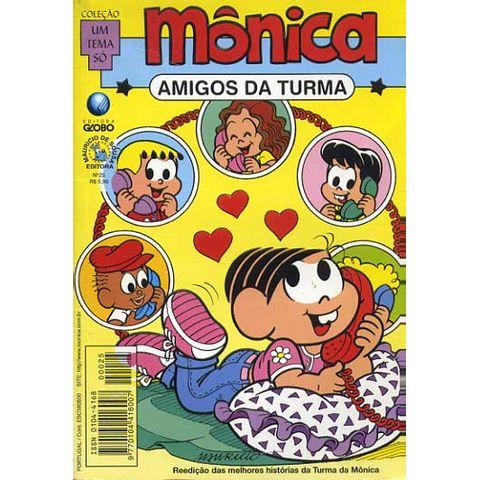 -turma_monica-colecao-um-tema-so-25