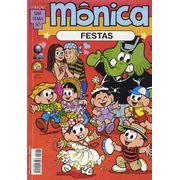 -turma_monica-colecao-um-tema-so-30