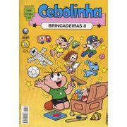 -turma_monica-colecao-um-tema-so-52