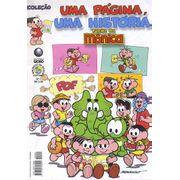 -turma_monica-uma-pag-uma-hist-globo-01