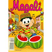 -turma_monica-magali-globo-165