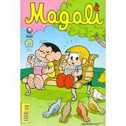 -turma_monica-magali-globo-335