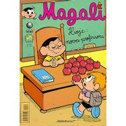 -turma_monica-magali-globo-359