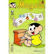 -turma_monica-magali-globo-356