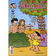 -turma_monica-magali-globo-380