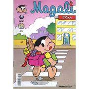 -turma_monica-magali-globo-381