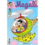 -turma_monica-magali-globo-390