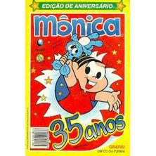 -turma_monica-monica-35-anos