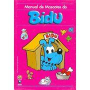 -turma_monica-manual-bidu-capa-dura