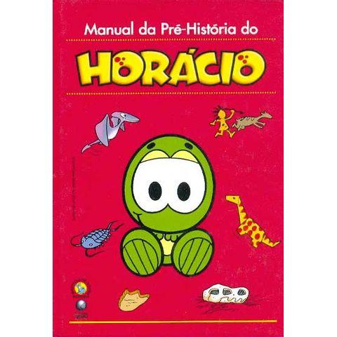 -turma_monica-manual-horacio-capa-dura