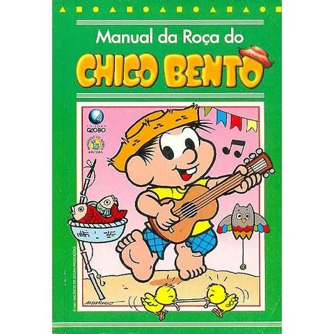 -turma_monica-manual-chico-bento-cartonada