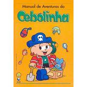 -turma_monica-manual-cebolinha-capa-dura