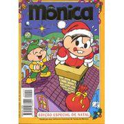 -turma_monica-monica-especial-natal-03