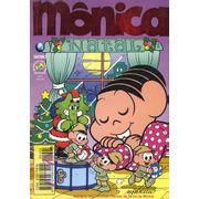 -turma_monica-monica-especial-natal-globo-05