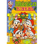 -turma_monica-monica-especial-natal-globo-06