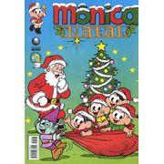 -turma_monica-monica-especial-natal-07