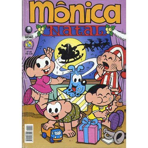 -turma_monica-monica-especial-natal-globo-09