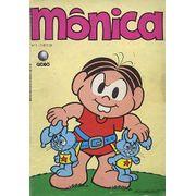 -turma_monica-monica-globo-001