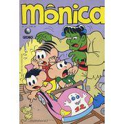 -turma_monica-monica-globo-002