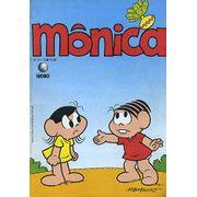 -turma_monica-monica-globo-003