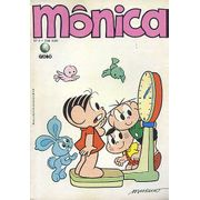 -turma_monica-monica-globo-004