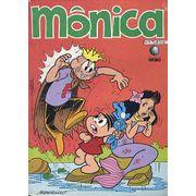 -turma_monica-monica-globo-005