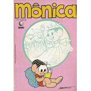 -turma_monica-monica-globo-006