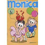 -turma_monica-monica-globo-007