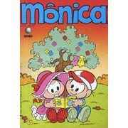 -turma_monica-monica-globo-016