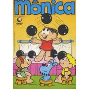 -turma_monica-monica-globo-025