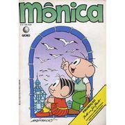 -turma_monica-monica-globo-008