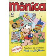 -turma_monica-monica-globo-010