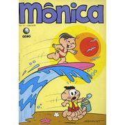 -turma_monica-monica-globo-011